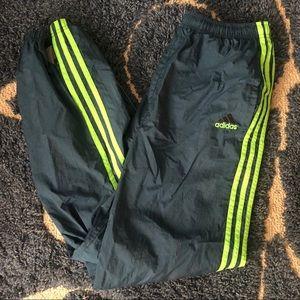 Adidas Running Pant